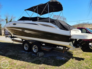 Sea Ray 260 Sundeck, 260, for sale - $62,100