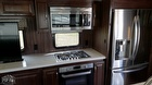 Microwave/convection Oven, Stove