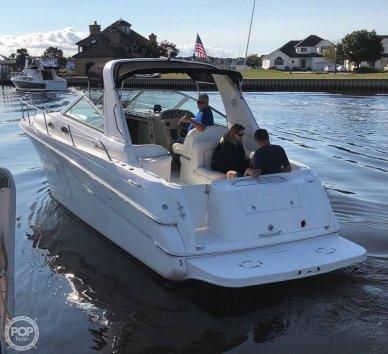 Sea Ray 29 sundancer, 29, for sale - $38,900