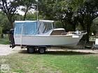 1960 Van Wagoner 19 - #8