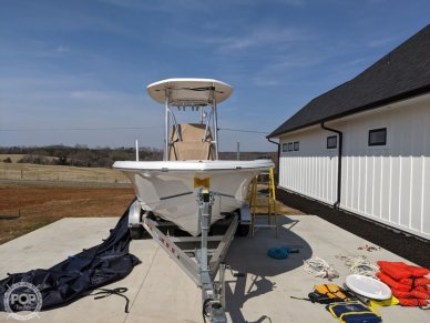 Tidewater 210LXF, 210, for sale