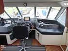 1987 Bayliner 4550 Pilothouse - #5