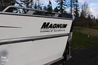 2004 Magnum Marine Ultramag 26 - #5