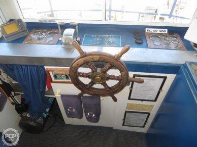 1984 Twin City Passenger Vessel - #2