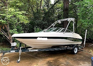 Caravelle 188 Bowrider, 188, for sale - $15,750