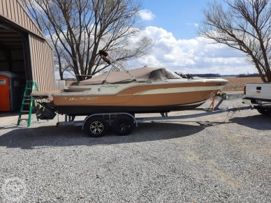 Larson All American 23, 23, for sale in Indiana - $46,700