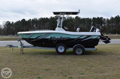 Key Largo 2000, 2000, for sale in South Carolina - $33,400