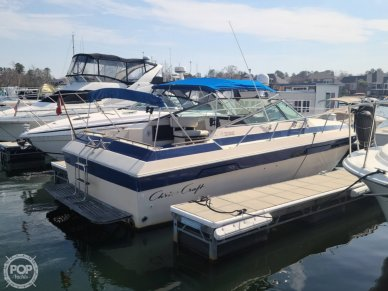 Chris-Craft Express 332, 332, for sale