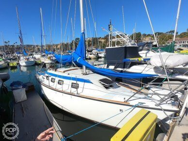 Classic 26, 26, for sale - $19,500