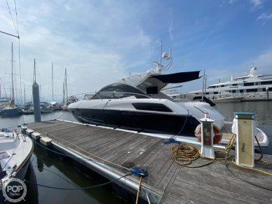 Sunseeker 485 San Remo, 485, for sale - $505,000
