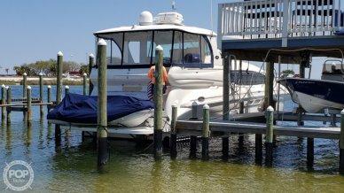 2005 Sea Ray 480 Motor Yacht - #2