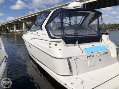 Regal 3860 Commodore, 3860, for sale - $129,000