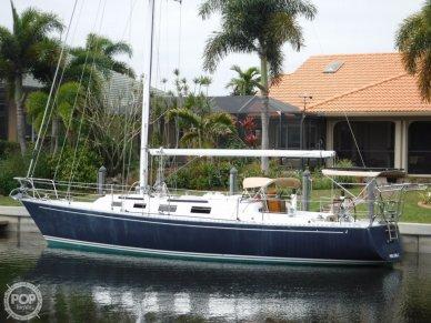 Tillotson J-40, 40, for sale - $55,600