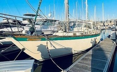 Bruce Roberts 45, 45, for sale - $28,000