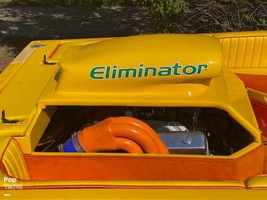 1981 Eliminator Day Cruiser - #2