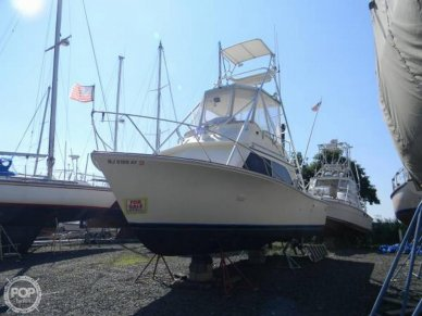 Egg Harbor 30', 30', for sale - $35,000