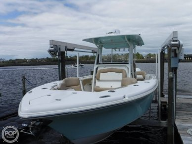 Key West 263FS, 263, for sale in Mississippi - $133,000