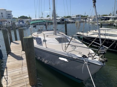 Catalina 30 MKII, 30, for sale - $22,000