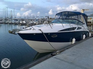 Bayliner 315 Cruiser, 315, for sale - $135,000