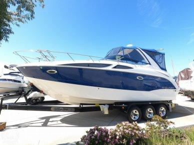 2011 Bayliner 315 Cruiser - #2