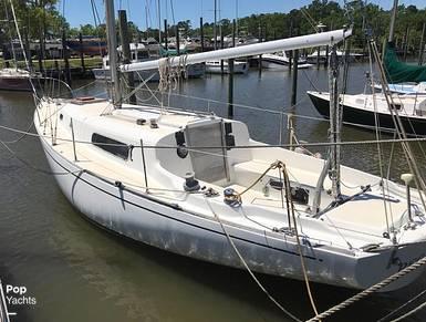 Morgan 30, 30, for sale - $16,750