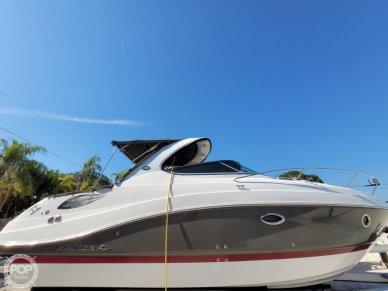 Rinker 290 Express Cruiser, 290, for sale - $94,400