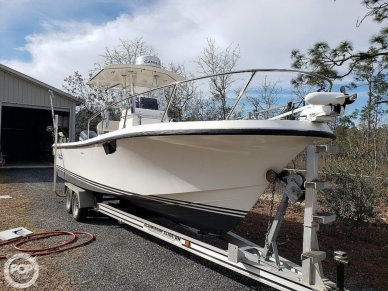 True World 240, 240, for sale