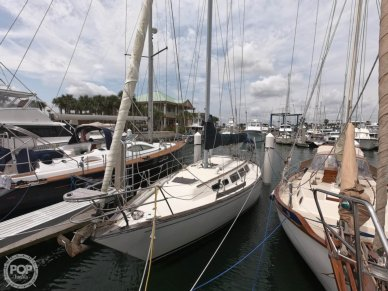 S2 Yachts 11 Meter A, 36', for sale