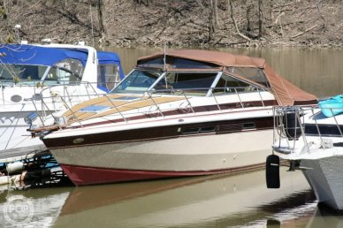 Chris-Craft 332 Express, 332, for sale - $23,900