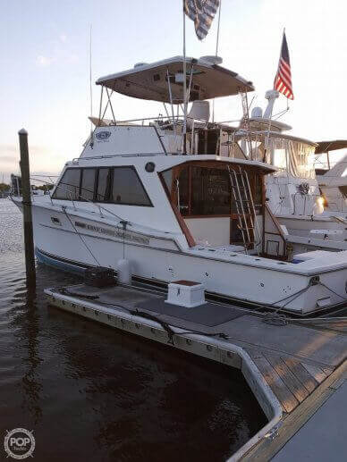 Jersey 40 dawn, 40, for sale - $59,900