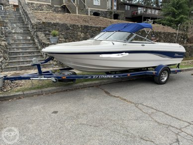 Chaparral 180 SSi, 180, for sale - $22,250