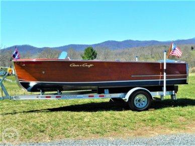 Chris-Craft 18' Sportsman, 18', for sale in Virginia - $26,900