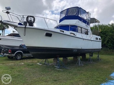 Carver 36' Aft Cabin, 37', for sale in Florida - $45,600
