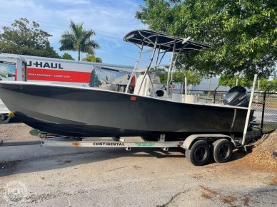 Offshore 23, 23, for sale - $20,250
