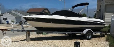 Maxum 2000 SR3, 2000, for sale - $17,750
