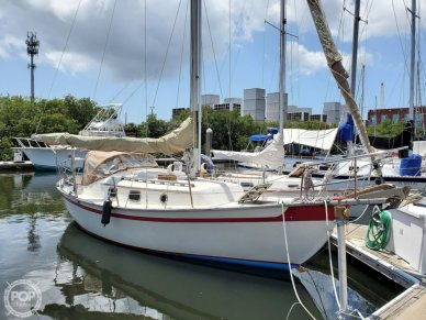 Southern Cross 28, 28, for sale - $18,995