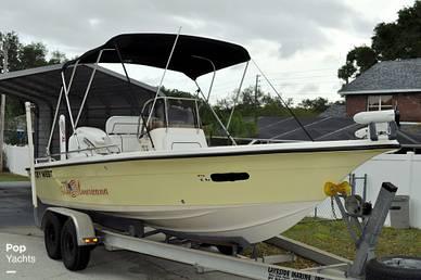 Key West 216 Bay Reef, 216, for sale - $36,700