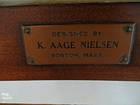 1953 Custom Built 34 Nielsen - #5