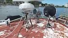 Radar, Spotlight