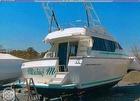 1991 Mainship 35 Mediterranean - #5