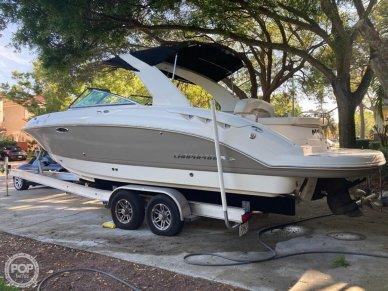 Chaparral 276 SSX, 276, for sale - $59,000