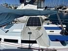 Solar Panel - 170 Watts