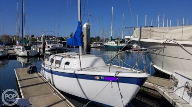 CAL 2-29, 2, for sale - $15,000