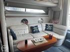 1989 Cruisers 4280 Express Bridge - #8