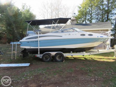 Regal 2650 LSC, 2650, for sale - $31,000