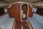 1981 J Boats J-30 - #245