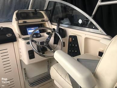 2008 Grady-White Seafarer 228 - #2