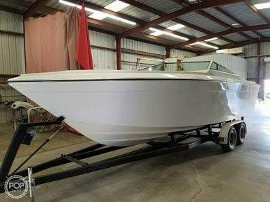 Liberator 241, 241, for sale - $28,000