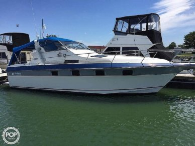 Cruisers Inc 337 Esprit, 337, for sale - $11,225