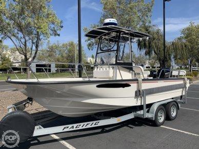 Boston Whaler 210 Montauk, 210, for sale